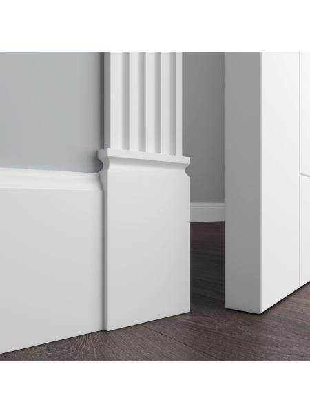 Декоративный элемент Ultrawood D 1095