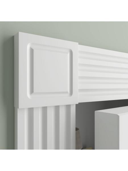 Декоративный элемент Ultrawood D 2085