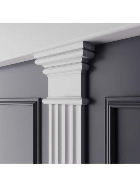 Декоративный элемент Ultrawood D 3011N