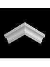 Потолочный плинтус (карниз) Ultrawood CR 4080