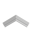 Потолочный плинтус (карниз) Ultrawood CR 4258