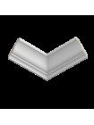Потолочный плинтус (карниз) Ultrawood CR 0001
