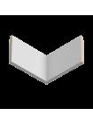 Плита Ultrawood BO 4112