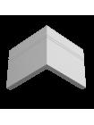 Плинтус напольный Ultrawood Base 5380