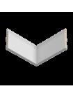Плинтус напольный Ultrawood Base 5763