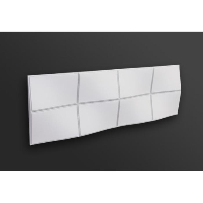3D панель NMC Arstyl® BUMP