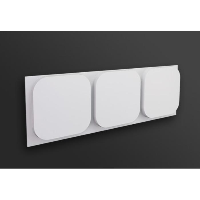3D панель NMC Arstyl® ICON