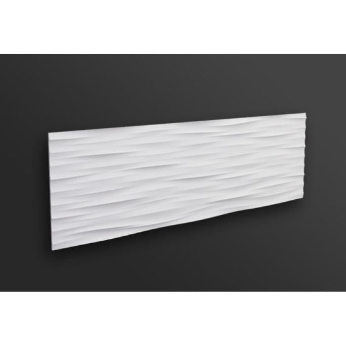 3D панель NMC Arstyl® WAVE