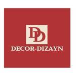 Плинтус напольный Decor-Dizayn