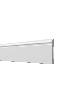 DD005  (79 мм/ 13 мм)