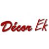 Decor EK