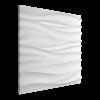 3D панели из полиуретана Европласт