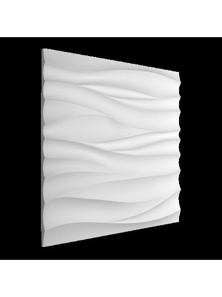 1.59.001 3D панель Европласт