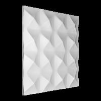 1.59.003 3D панель Европласт