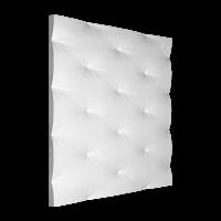 1.59.004 3D панель Европласт