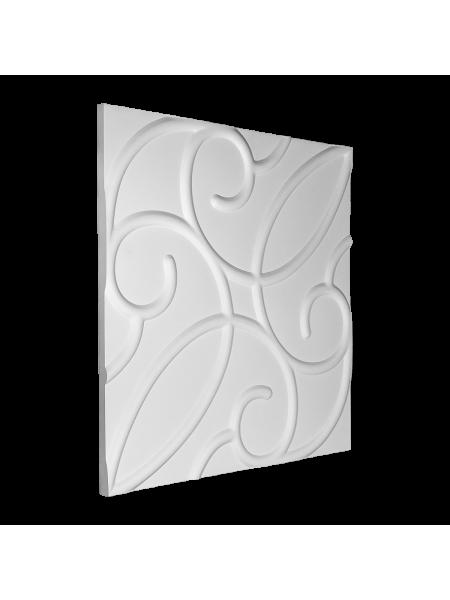 1.59.005 3D панель Европласт