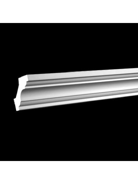 6.50.115 (49 мм/46 мм)