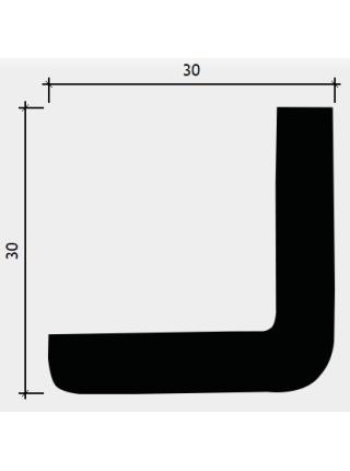 1.50.156 (30 мм/30 мм)