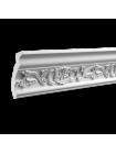 Потолочный плинтус Европласт® 1.50.162