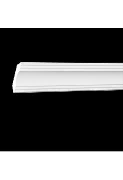 1.50.199 (73мм/72мм)