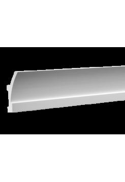 1.50.621 (120 мм/ 51 мм)
