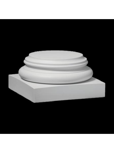 1.13.700 База колонны