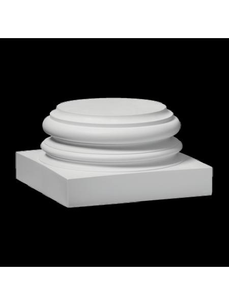 1.13.800 База колонны