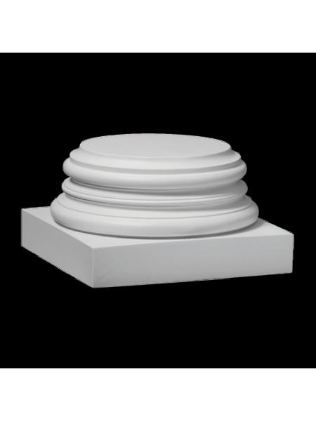 1.13.900 База колонны