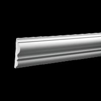 1.51.303 ( 82 мм/19 мм )