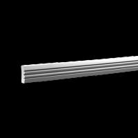 1.51.306 ( 31 мм/ 10 мм )