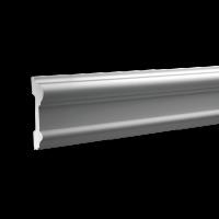 1.51.307 ( 96 мм/ 25 мм )