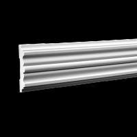 1.51.310 ( 96 мм/ 19 мм )