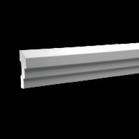 1.51.315 ( 75 мм/ 22 мм )
