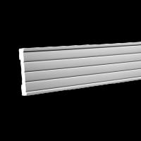 1.51.316 ( 90 мм/ 18 мм )