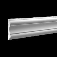 1.51.317 ( 101 мм/ 20 мм )