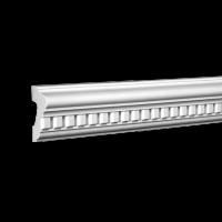 1.51.318 ( 65 мм/ 32 мм )