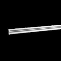 1.51.321 ( 19 мм/ 8 мм )