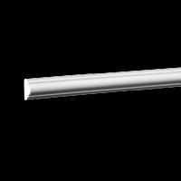 1.51.322 ( 25 мм/ 12 мм )
