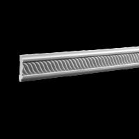 1.51.324 ( 54 мм/ 12 мм )