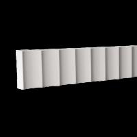 1.51.327 ( 80 мм/ 21 мм )