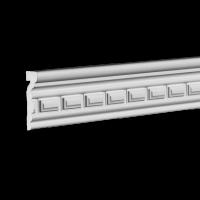 1.51.331 ( 67 мм/ 20 мм )