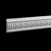 1.51.335 ( 75 мм/16 мм )