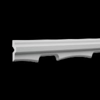 1.51.341 ( 75 мм/21 мм )