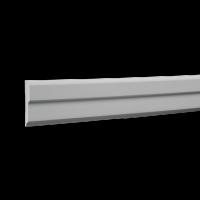 1.51.342 ( 75 мм/15 мм )