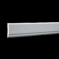 1.51.343 ( 75 мм/12 мм )