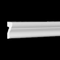 1.51.346 ( 34 мм/16 мм )
