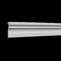 1.51.355 ( 102 мм/ 38 мм )