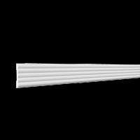 1.51.356 ( 48 мм/ 9 мм )