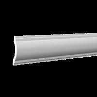 1.51.360 ( 72 мм/ 12 мм )