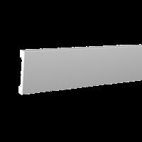 1.51.363 ( 70 мм/ 13 мм )
